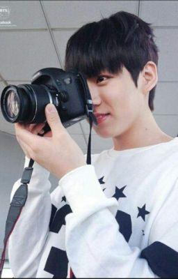Đọc truyện [Longfic][BTS][Vkook] Superstar Và Paparazi