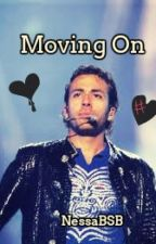 Moving On( Howie Dorough Fanfic) Complete by NessaBSB