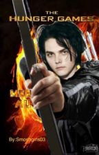 The Hunger Games (MCR Fanfic) by Smoshgirls03