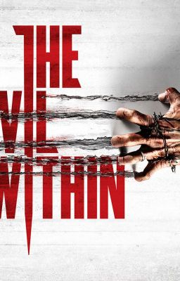 The Evil Within-The Final Showdown