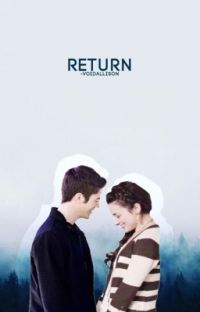 Return ↠ Argent [2] cover