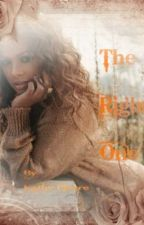The Right One by KathyPierre