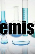 Chemistry/ Additional science by MaryAdidas123