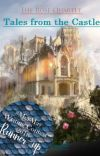 Tales from The Castle (Short Stories) cover