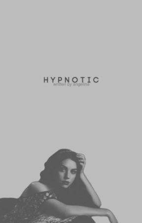 Hypnotic ↠ Anakin Skywalker by intersteIIar