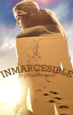 Inmarcesible. by jazxwintersoul