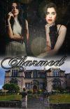 Charmed  Camren  cover