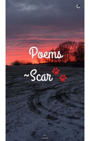 Poems. by Both_beasts