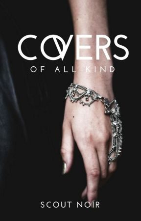 covers by chimerly
