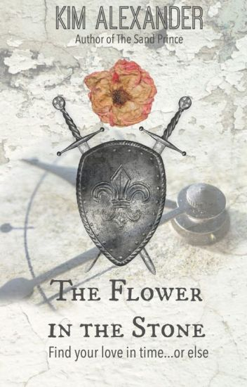 The Flower in the Stone