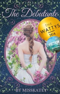 The Debutante (Season Series #2) cover