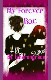 My Forever Bae [ Completed ] cover