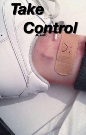 Take control ❅ Kellic