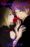 Was it worth it? (Nalu fic) cover
