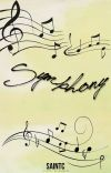 Symphony | ✓ cover