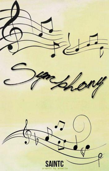 Symphony   ✓