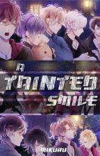 A Tainted Smile by Mikuru_senpai