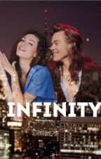 Infinity | sequel to FOREVER by Stylinonem104