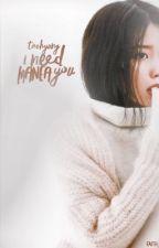 I Need You | Taehyung by taekumi