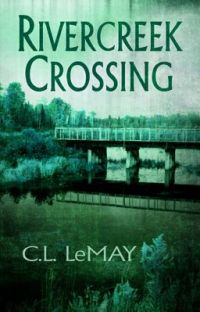 Rivercreek Crossing cover