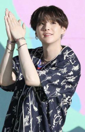 the final arc {bangtan} by mxnsuga