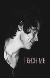 Teach Me (Larry Stylinson) cover