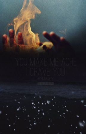 You Make Me Ache I Crave You (Larry / Ziam ) by deepiinside_
