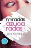Miradas azucaradas © ✔️ (AA #1) [EN LIBRERÍAS] cover