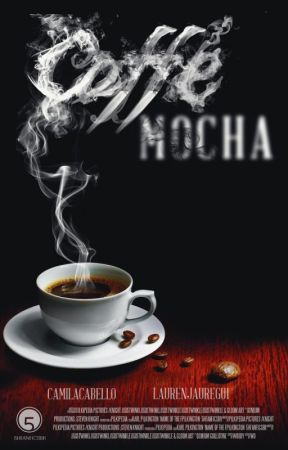 Caffé Mocha by Oficial5hfanficsbr