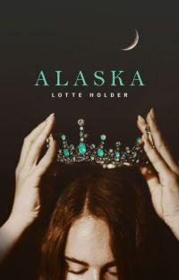 Alaska ✓ cover
