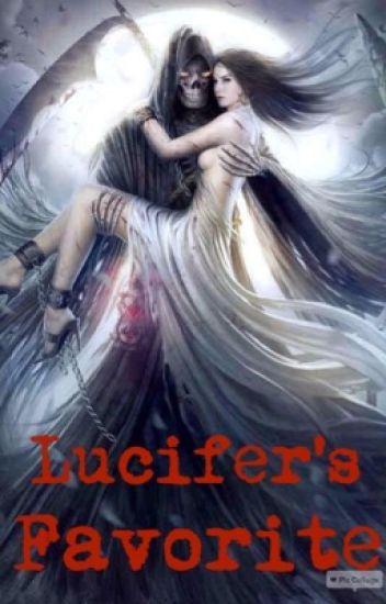 Lucifer's Favorite