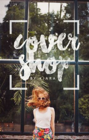 Cover Shop by junctions