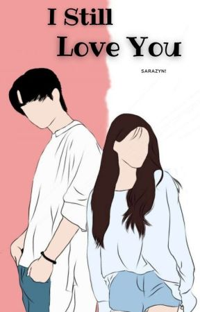 Love Story by grlharas