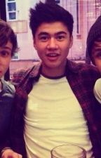 You're So Out Of Reach - Calum Hood Fanfic by Im-Lorea