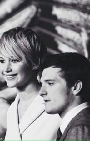 Complicated love story - Joshifer by feliciastyles94
