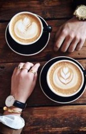 coffee lovers<3 (shawn mendes) by Lexlolmendes