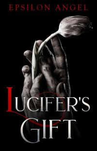 Lucifer's Gift cover