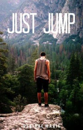 Just Jump by mavericks_