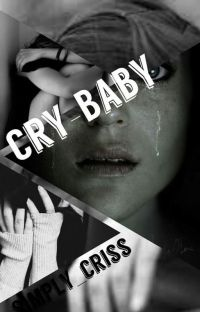 Cry-Baby cover