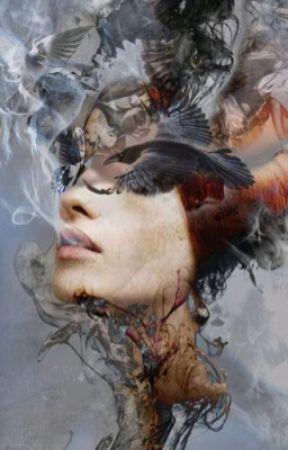 DEĞİŞEN HAYATIM-KÜLLER by neslihan_gdk