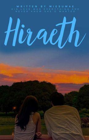 Purple Apples by miesumae