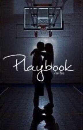 Playbook by cixess