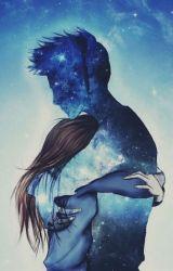 Странная любовь. by riddleera