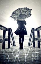 Love rain by xmadziax3