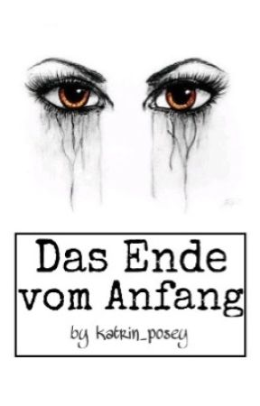Das Ende vom Anfang {Teen Wolf} by katrin_posey