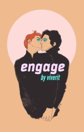 Engage (kylux) by viverit