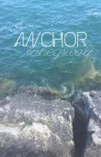 anchor » lahey by laheyswolf
