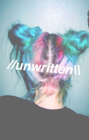 //unwritten\\ by falloutflash