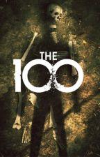The 100 av Forssen98