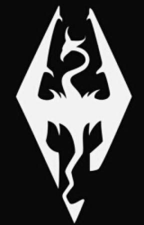 Elder Scrolls Boyfriend Scenarios by Decanusseverus